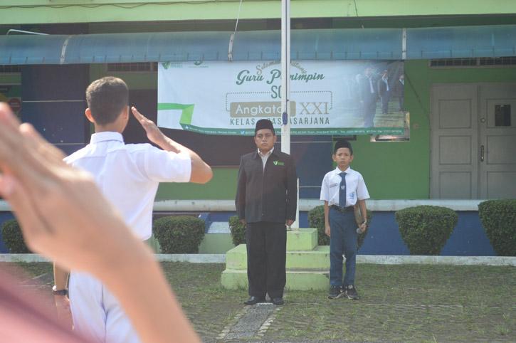 foto 18