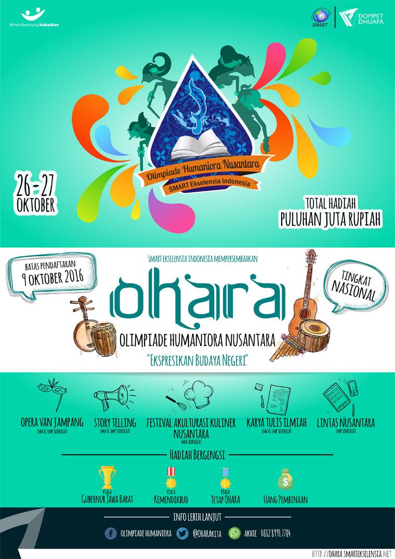 poster-ohara-2016