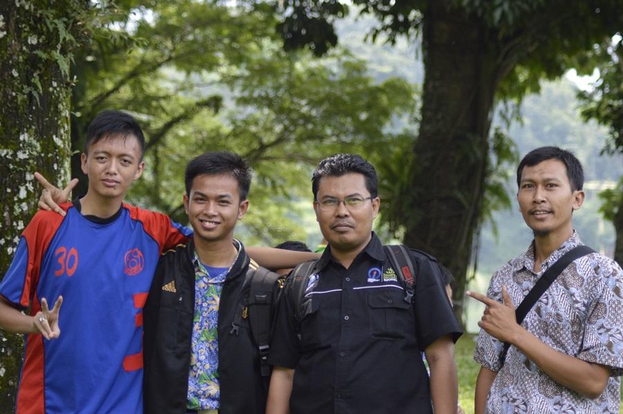 foto-26