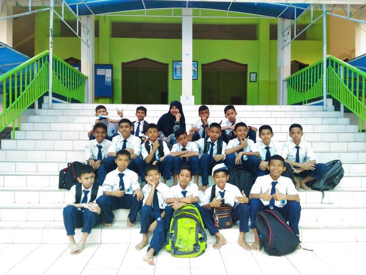 IMG-20170116-WA0010