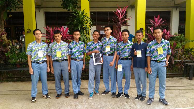 IMG-20170314-WA0012