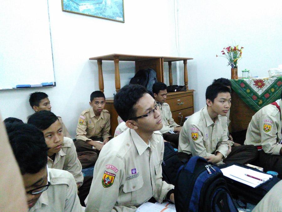 17-11-30-13-52-39-030_photo