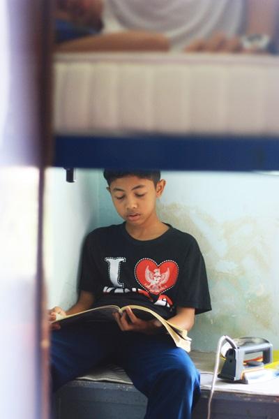 Pulkam (15)