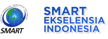 SMART Ekselensia Indonesia