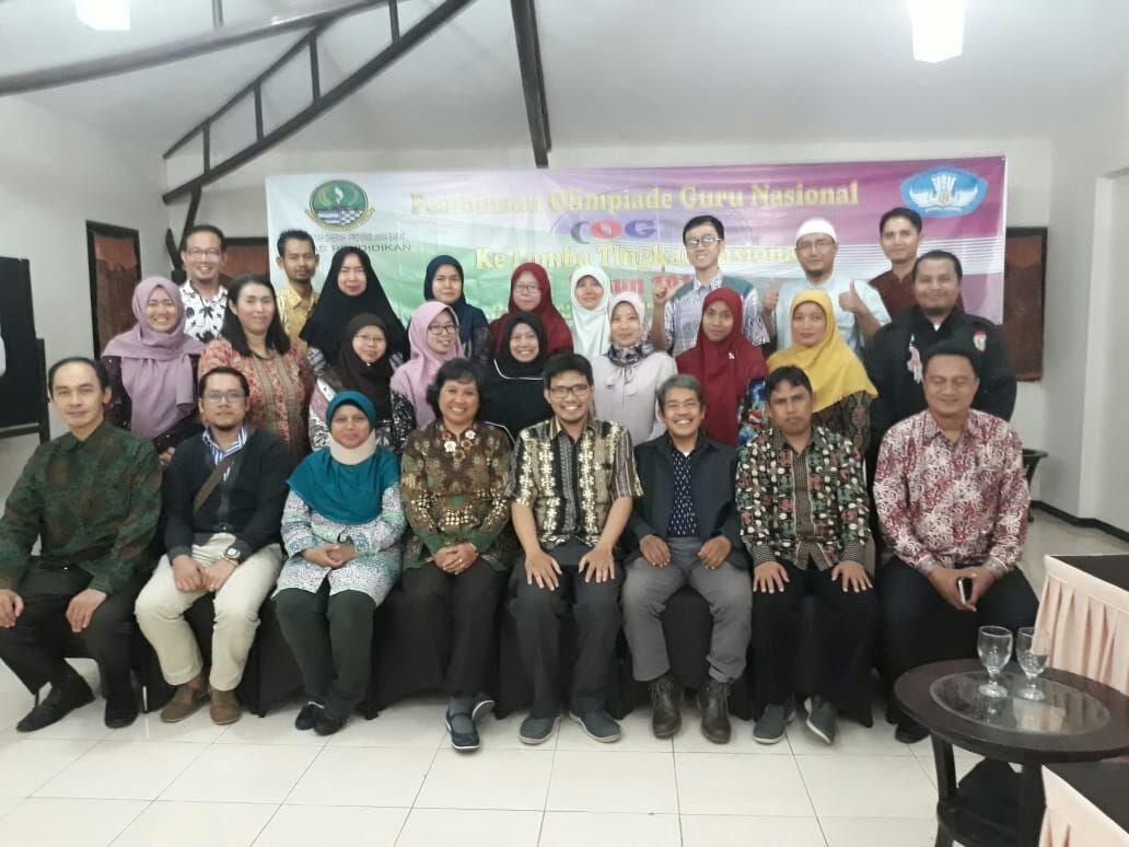 IMG-20180426-WA0004