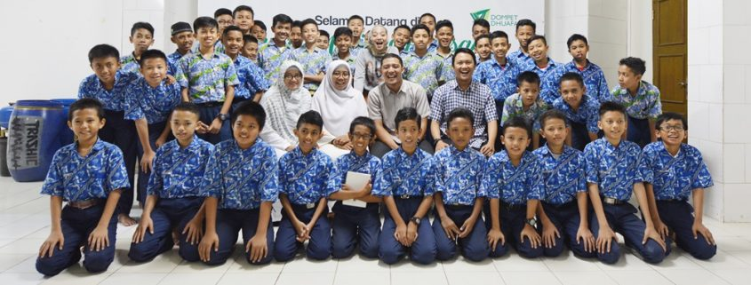 SMART Ekselensia Indonesia 5