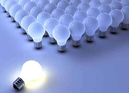 cara-menjadi-pemimpin-yang-sukses
