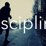 cara-menjadipribadi-yang-disiplin