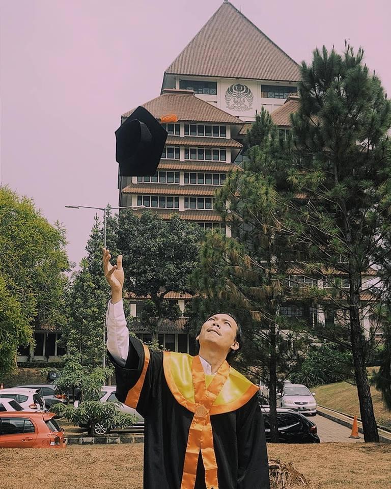SMART Ekslensia Indonesia