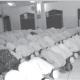 Sujud sang calon imam