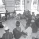 Rahasia kecerdasan siswa SMART Ekselensia Indonesia